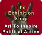 buy poltical posters antifascist images sale famous antifascist art merchandise