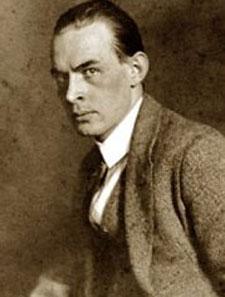 Erich Maria Remaque