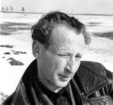 János Reismann