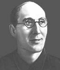 Sergei Tretlakov
