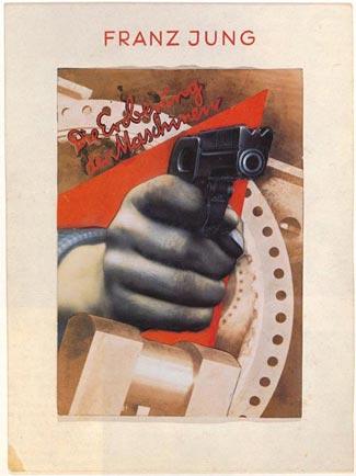 1923 Jung, Franz