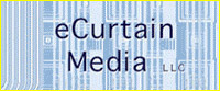 eCurtain Media Art and Internet Business