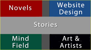 John Heartfield Stories Novels Articles Best Small Business Website Design